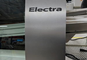 Electrovert Electra 500F