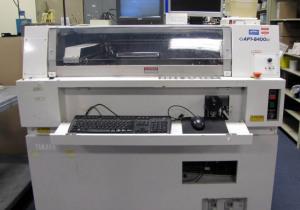 takaya APT-8400cj