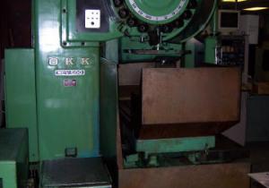 OKK MCV-500