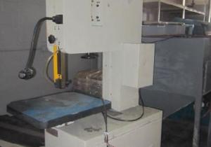 Pro Cut RF66KV50