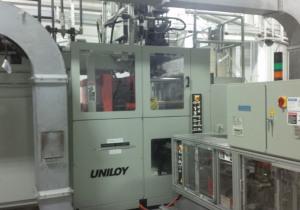 Uniloy R2000