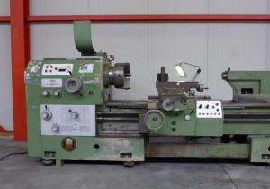 PBR T 400 / 1500