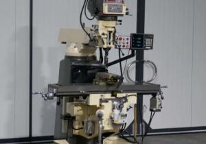 Euro-Mill 4 VA