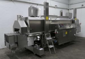 GEA-CFS HLT 6000/600