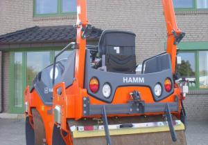 Hamm HD 13 VV