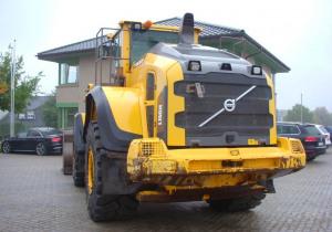 Volvo L 150 H LB
