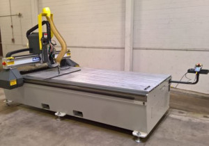 Used Woodworking Machinery For Sale At Kitmondo The Woodworking