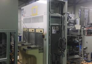 TEL  Telius SP-30555