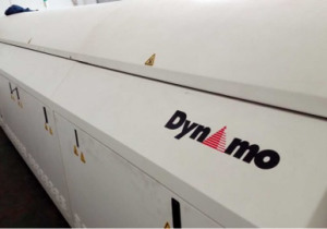 Dynamo Z10A