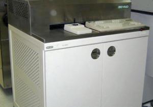 Biorad QS-408M