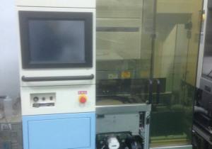 Disco DFD 6340