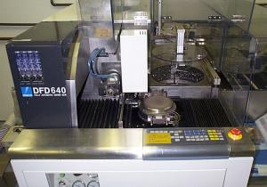 Disco DFD640