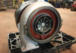 ABB TPS52-F32