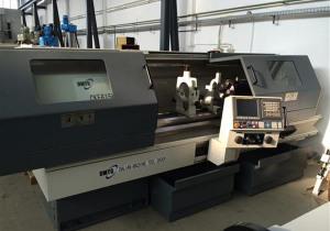 DMTG  CKE 560Z x 200