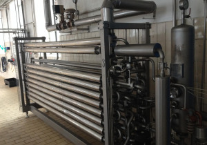 GEA Finnah Heating Plant