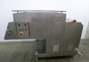 Mixer M 500