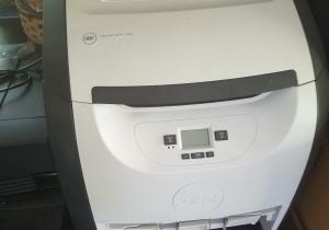 GBC heat seal H950