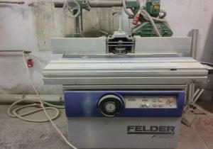 Felder F900/07