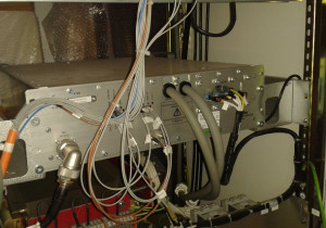 Siemens RFPA 4753062