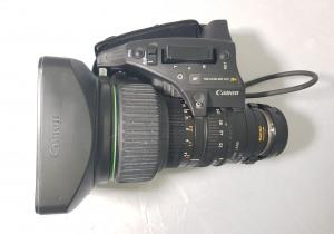 Canon YJ20x8.5B4 KRS
