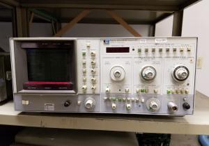HP HP8565A/100