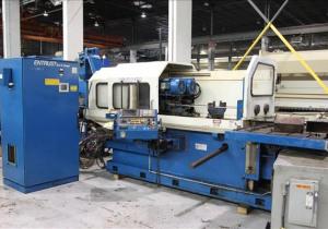 Unisig USK20-2-1000 CNC
