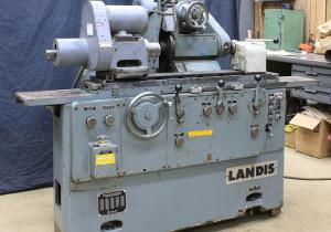 Landis 1R