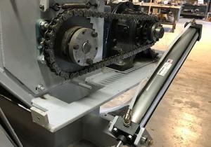 Hammermill ED-3848-TF
