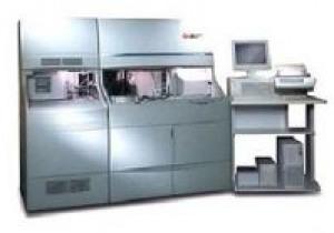 Clinical Lab Equipment For Sale on Kitmondo com – Laboratory