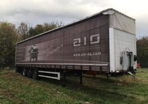 Schmitz Cargo Bull SCS24