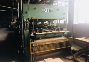 OTT D99