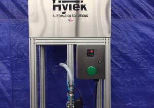 HyTek HTK-GF2000