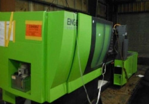 Engel E-Motion 740/240 T