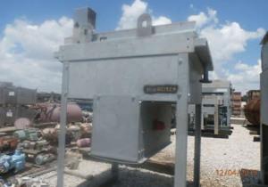 CHART COOLER SERVICE COMPANY MW-AC19.24