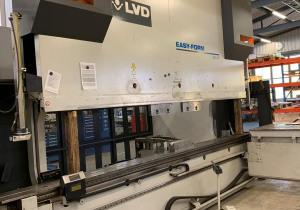 LVD PPEB-EFL 320/4500