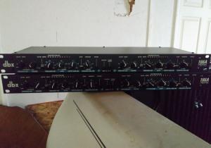 DBX  166A