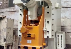 Wasino  PUX-150L