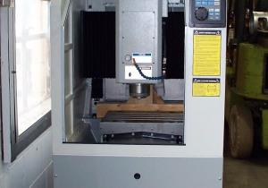 SW Industries TRAK 2op M11