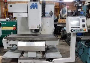 Milltronics RH30