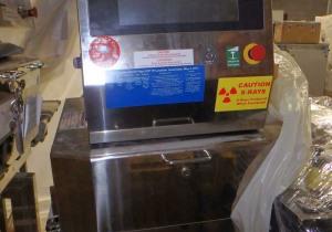 Anritsu Industrial Solutions Co.Ltd. KD7416AW