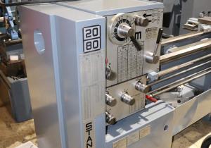 Standard Modern 2080