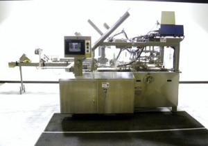 ZEPF  SP-2