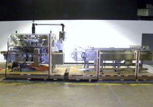 Klockner Tevopharm Pack 2000