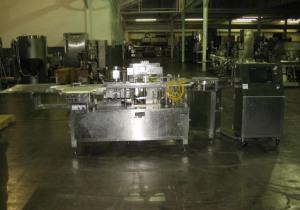 TL Systems FSM-1010