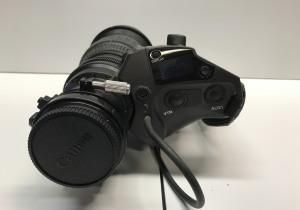 Canon KJ10ex4.5B IRSE A