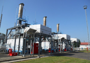 Siemens STC-SV (08-2A) 4.9 MW
