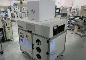 Asymtek UV-6