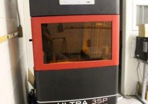 Envisiontec Ultra 3SP