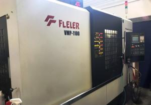 Feeler VMP1100