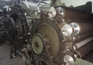 F.O.R.Biella 2500 MM